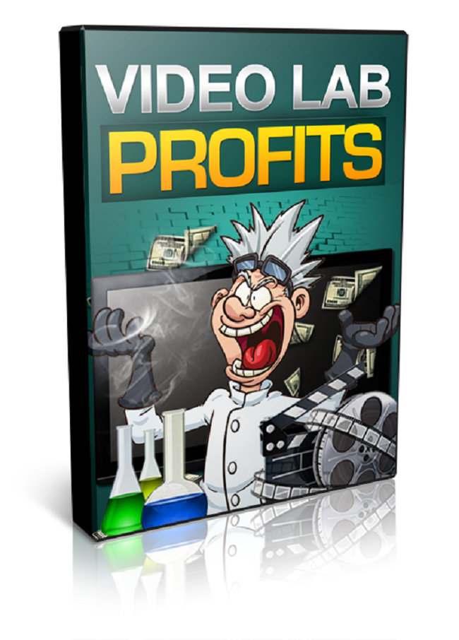 I provide You with 32 eBook Residual Income Streams and Master Resell Rights