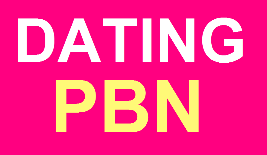 Dating Guest Blog PBNs Service,  1 PBN Post Backlink on different c Class IP
