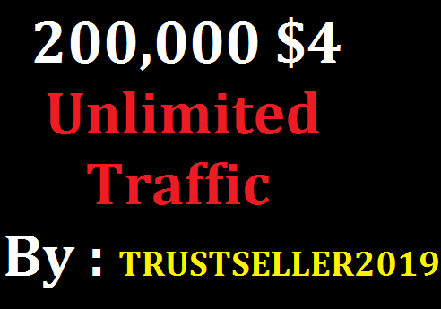 Send +200,000 Website Worldwide Traffic Visitors And Live Sport And Tracking Link Online And Unlimited Traffic Marketing & Business Promotion Boost SEO Book Marks Share Google Ranking