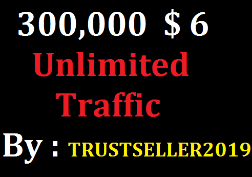 Send +300,000 Website Worldwide Traffic Visitors And Live Sport And Tracking Link Online And Unlimited Traffic Marketing & Business Promotion Boost SEO Book Marks Share Google Ranking