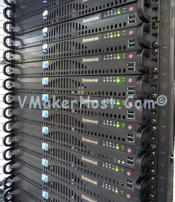 SEO WebHosting NVMe SSD CloudLinux LiteSpeed USA & Asia /year