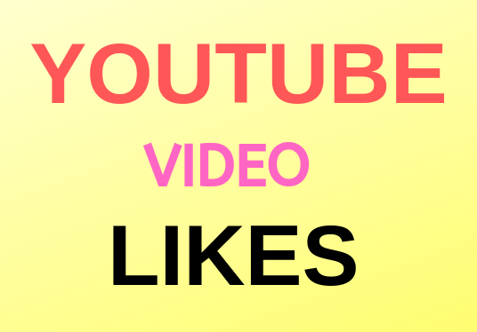 High Quality Youtube video promotions social media marketing and fast order delivery
