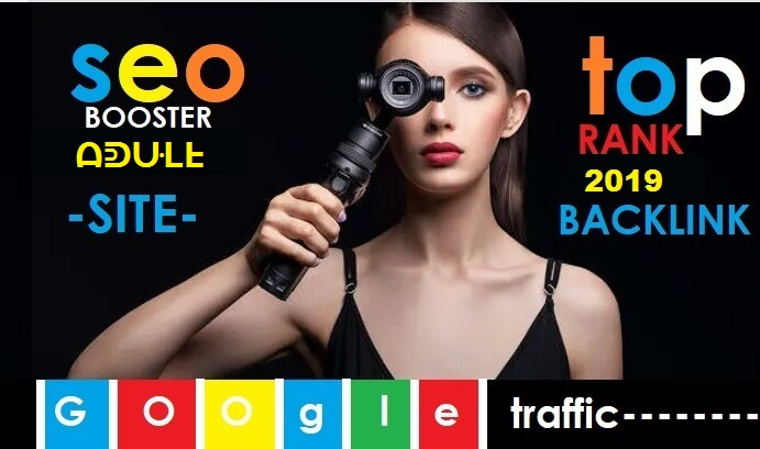 High quality adult backlinks 20 for website traffic boost