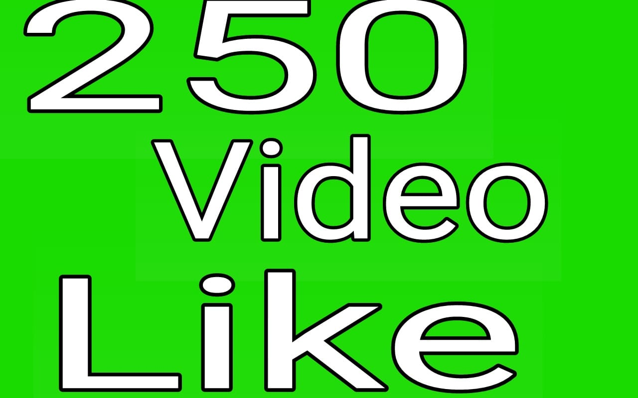YouTube promotions social media marketing 48 hours order completed