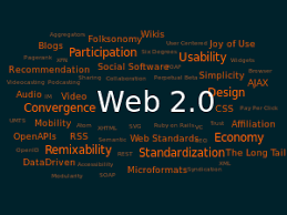 Create 10 Web 2 0 Blogs With Login Details Provided