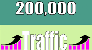200,000 usa worldwide Targeted traffic Promotion Boost SEO Website Traffic & Share Bookmarks Improve