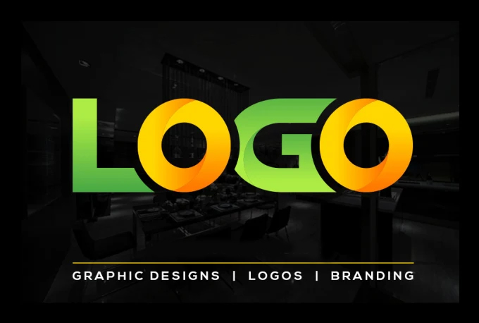 Design Logo For Your Company in 24 hrs