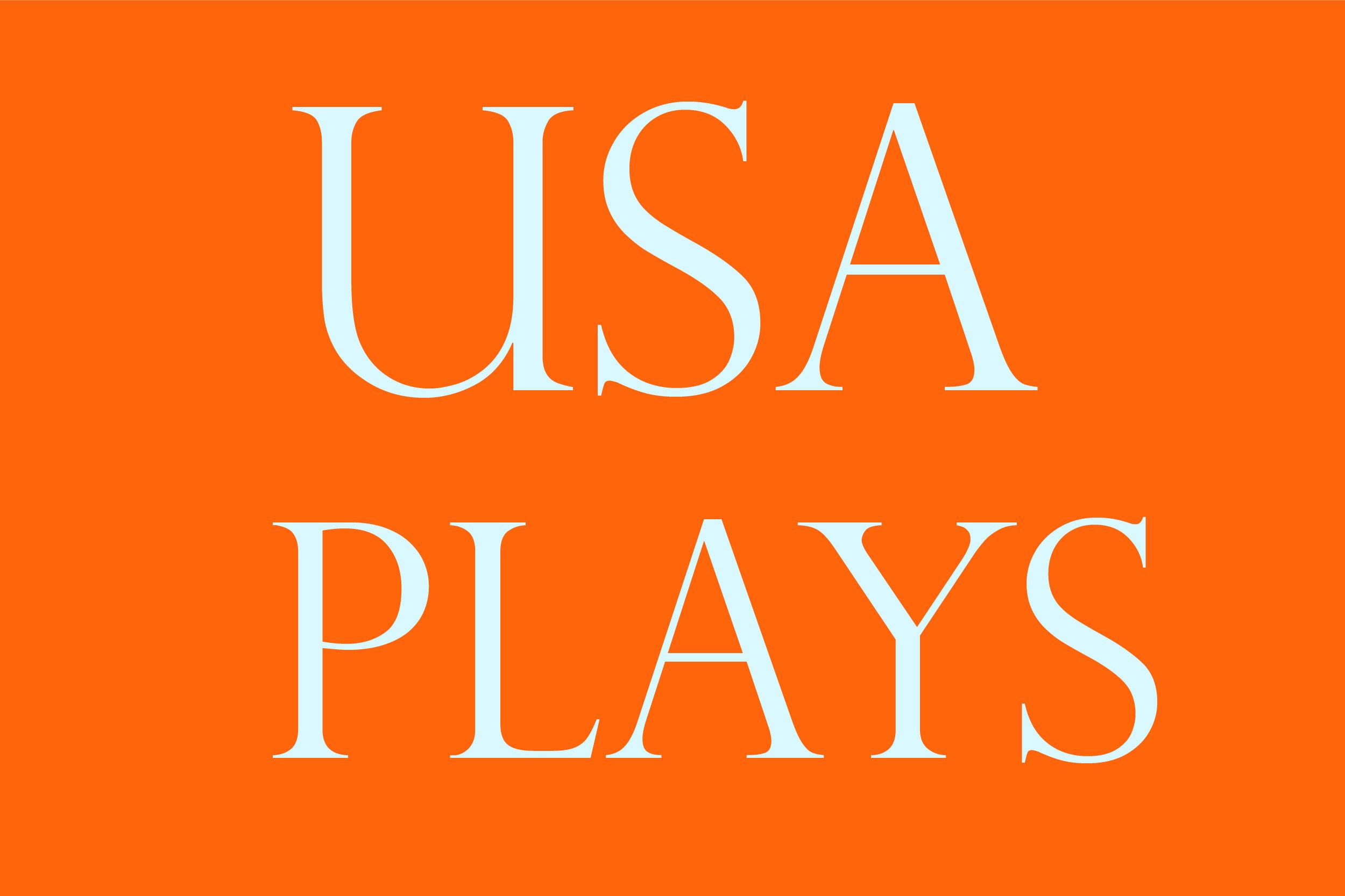 get original 10000 USA listener's play