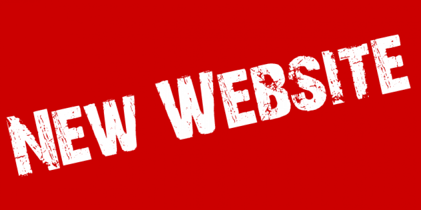 Creating a New WebSite - Including 1 Year Domain and Host registration Total