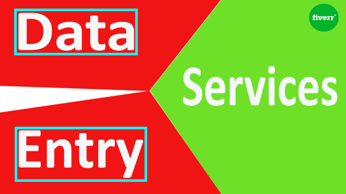 Data entry,  Copy paste,  E-commerce,  Word,  Excel,  online and ofline work