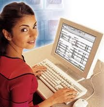 do Data Entry and Data conversion of 5 hours