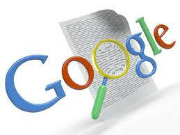 give the a powerful organic search visit software for