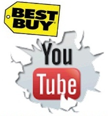 200+ Youtube ThumbsUp or 100+ YouTube Favorites