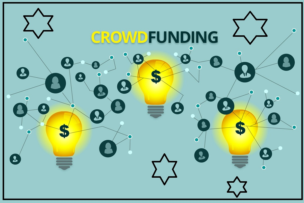 Post Your Crowdfunding,  Website Or any business 12 Million Social Media to Rank Your site