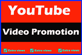 High Quality YouTube Videos Promotion