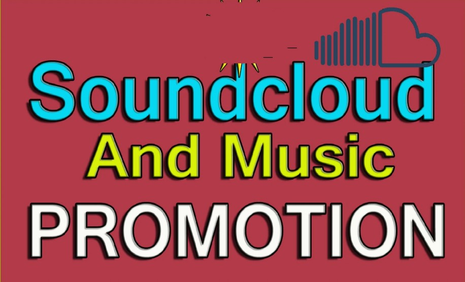 Get High-Quality Music Promotion for $3