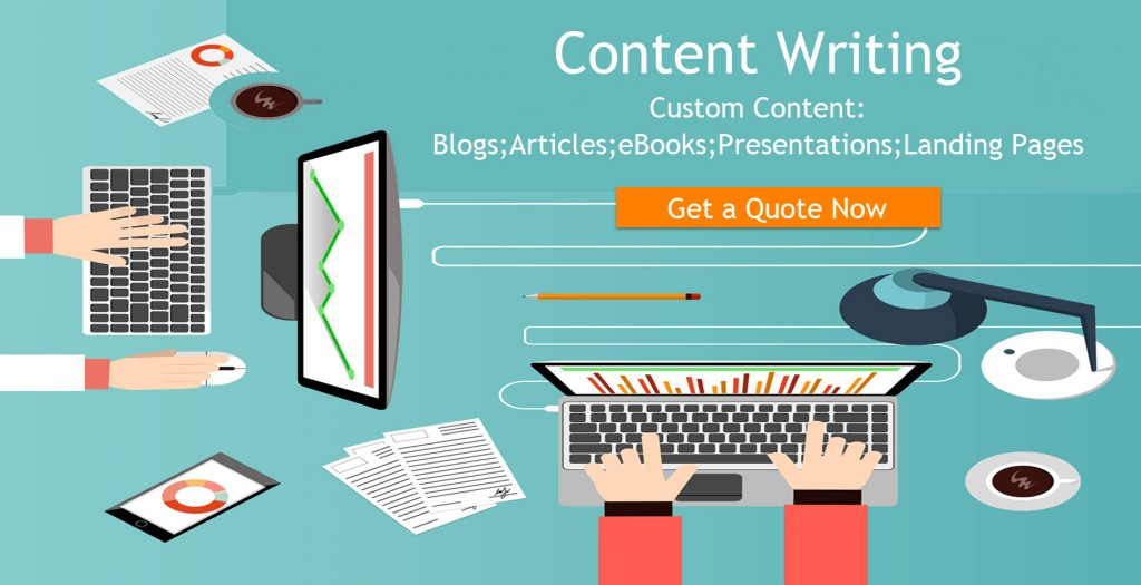 500 words SEO friendly High Quality Unique Content and Article Writing