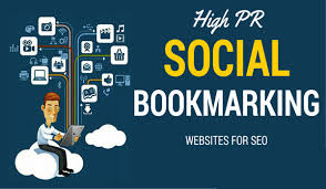 I Manually Submit Top 20 Social Media Bookmarking sites like stumble upon, slashdot, Delicious etc
