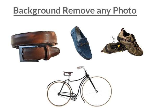 Remove Background Any Photo By Clipping Path Professionally within 24hrs