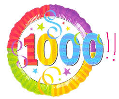 create 1000 new membre for you bux