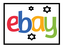 give you manually add 210 Ebay watchers & collection to boost your sales