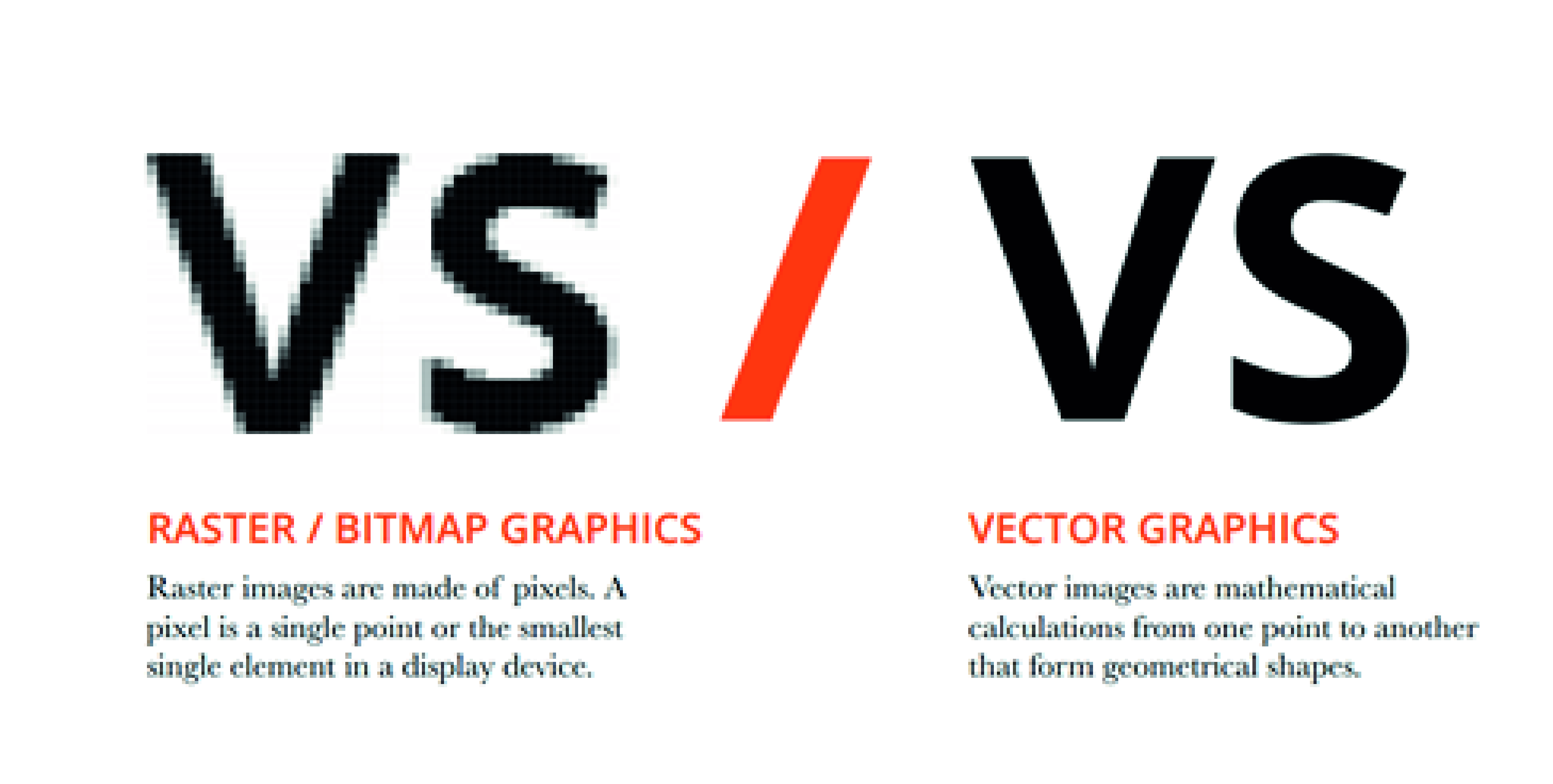 recreate your logo or image to vector professionally