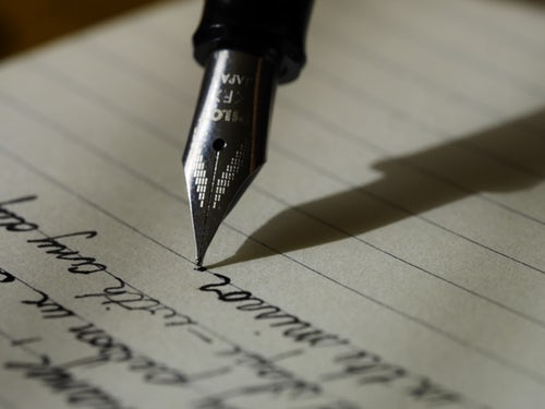 Write 10 Articles on Various Topics Per Month