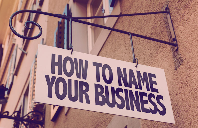 Develop A Top Business Name,  Brand Name,  Or Domain Name Basic