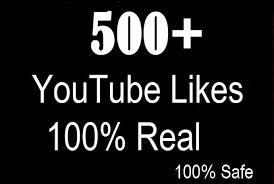 YouTube Video Promotion And Social Media Service