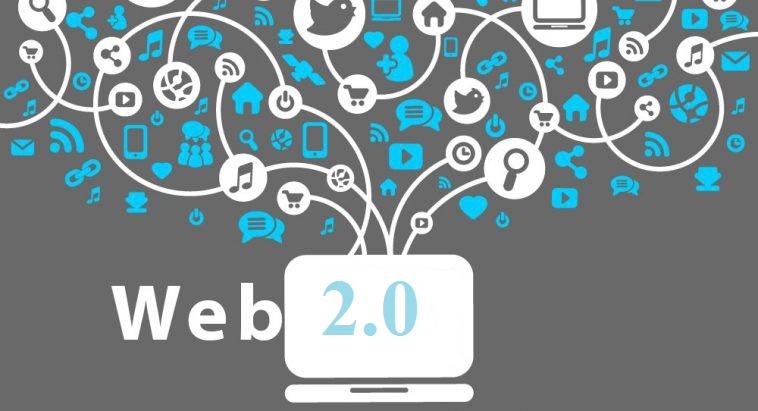 Build Web 2.0 Backlinks For Your Website