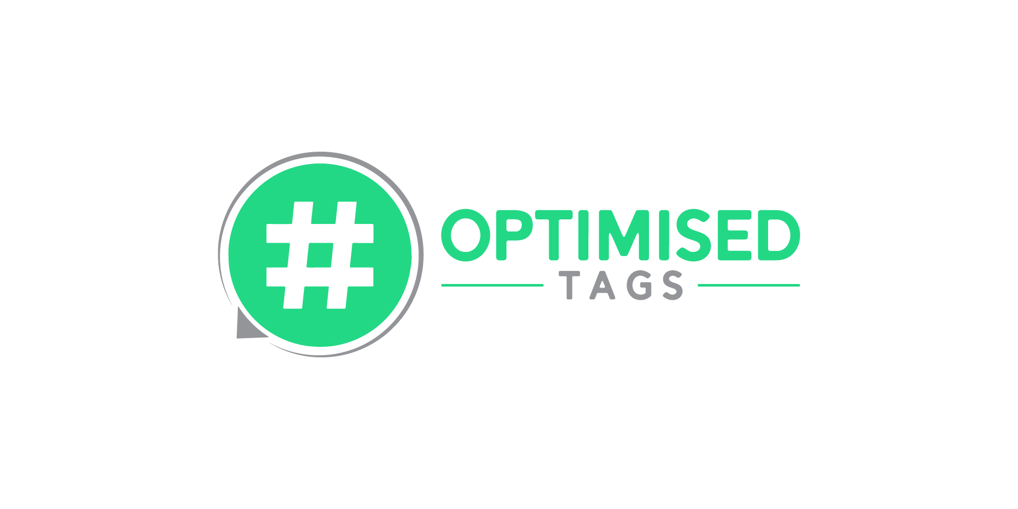 Portfolio of 30 Super-Targetetd Hashtags + Tips & Strategies