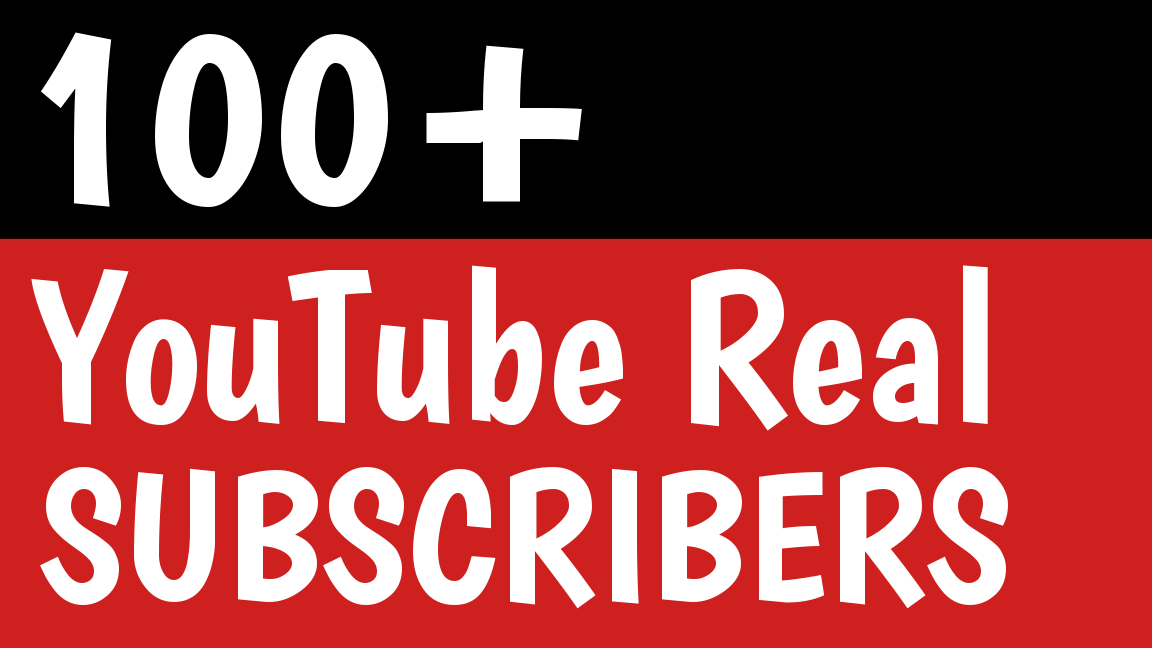 Real YouTube Marketing Safe and secure Quickly delivery Promotion