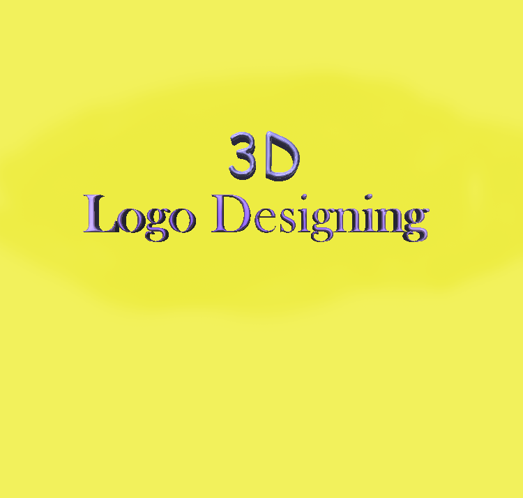 Design stunning logo for you