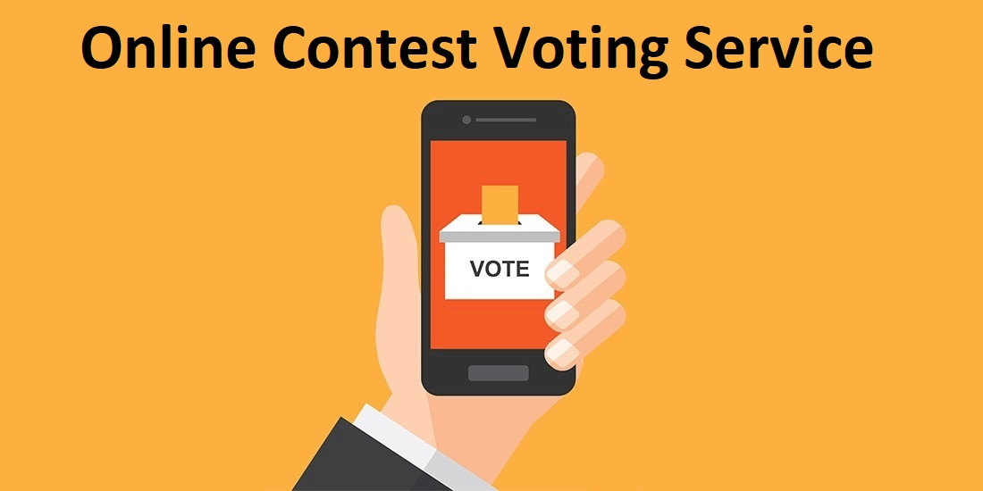 FAST-500 HQ Different IP Votes For Any Online Voting Contest
