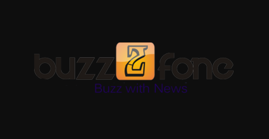 Write & guest blog on Tech Buzz2fone with Dofollow links