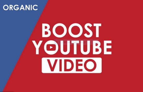 5oo+ Organic Non Drop And HR YouTube Video Promotion For Viral YouTube Video & SEO Ranking