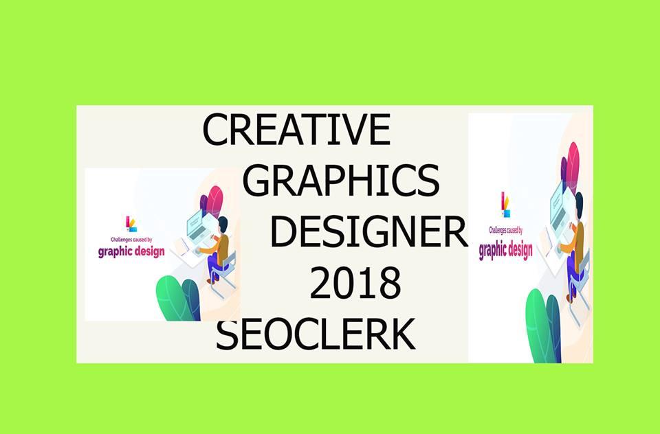 design 2 awesome LOGO designs