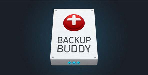 BackupBuddy Back Up Restore and move Wordpress Plugin