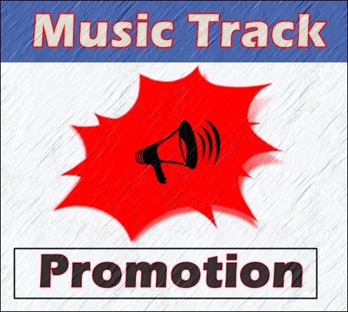 USA Music Track Promotion