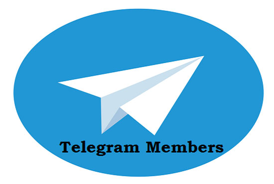 1500+ Telegram Channel Membr or Social Media all offer here