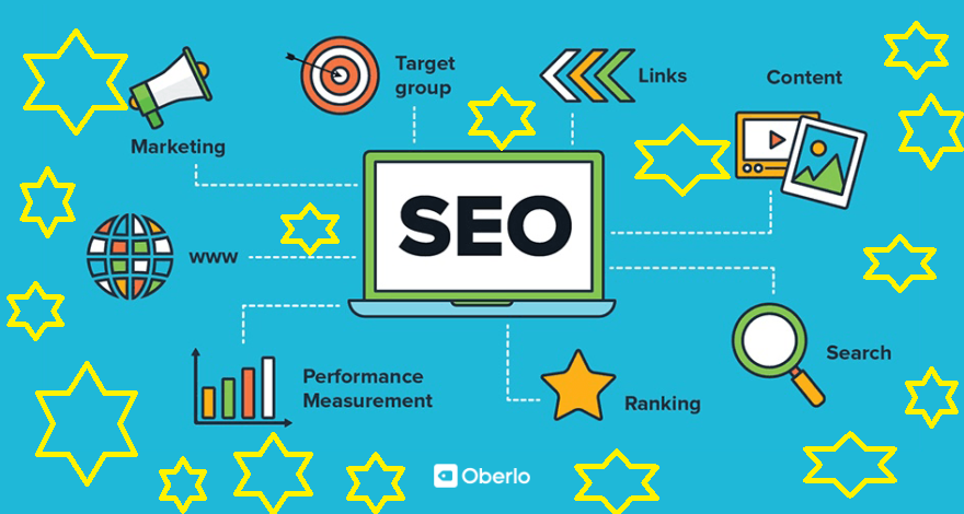 Tiers-3 Link Building Campaign -Top SEO Package To Increase Your Ranking