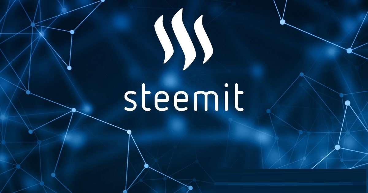 Write And Publish guest post on steemit. com