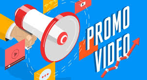 promotional Content Related Video