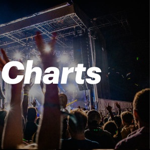 Charting Music Promotion