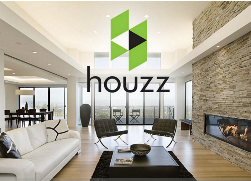 Post on home improvement site on Houzz.com DA-94