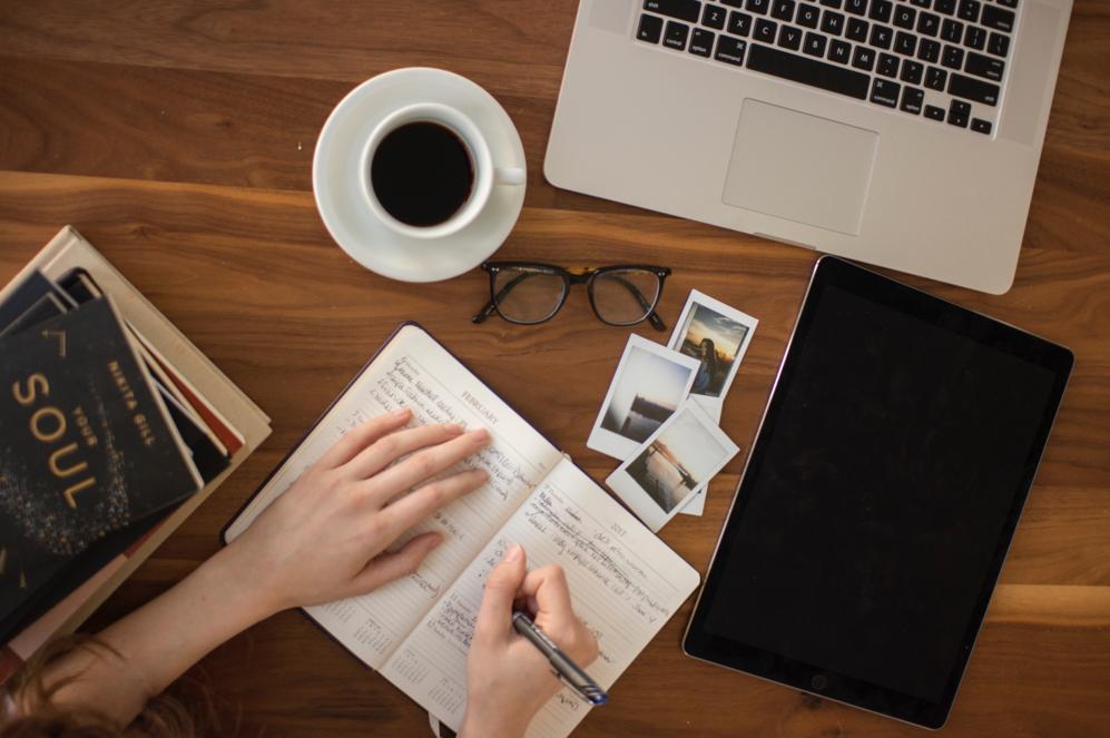 write a HQ, unique,  suitable article for your website 600 up words