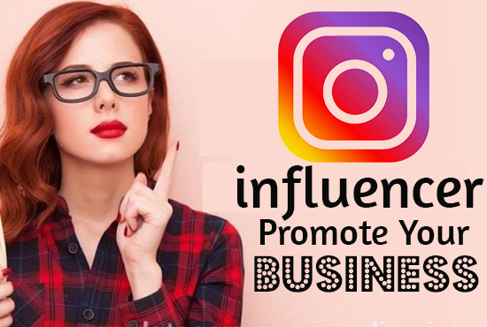 find best instagram influencer