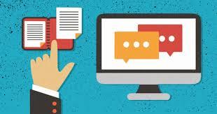 Provide 10000+ HQ blog comments backlinks
