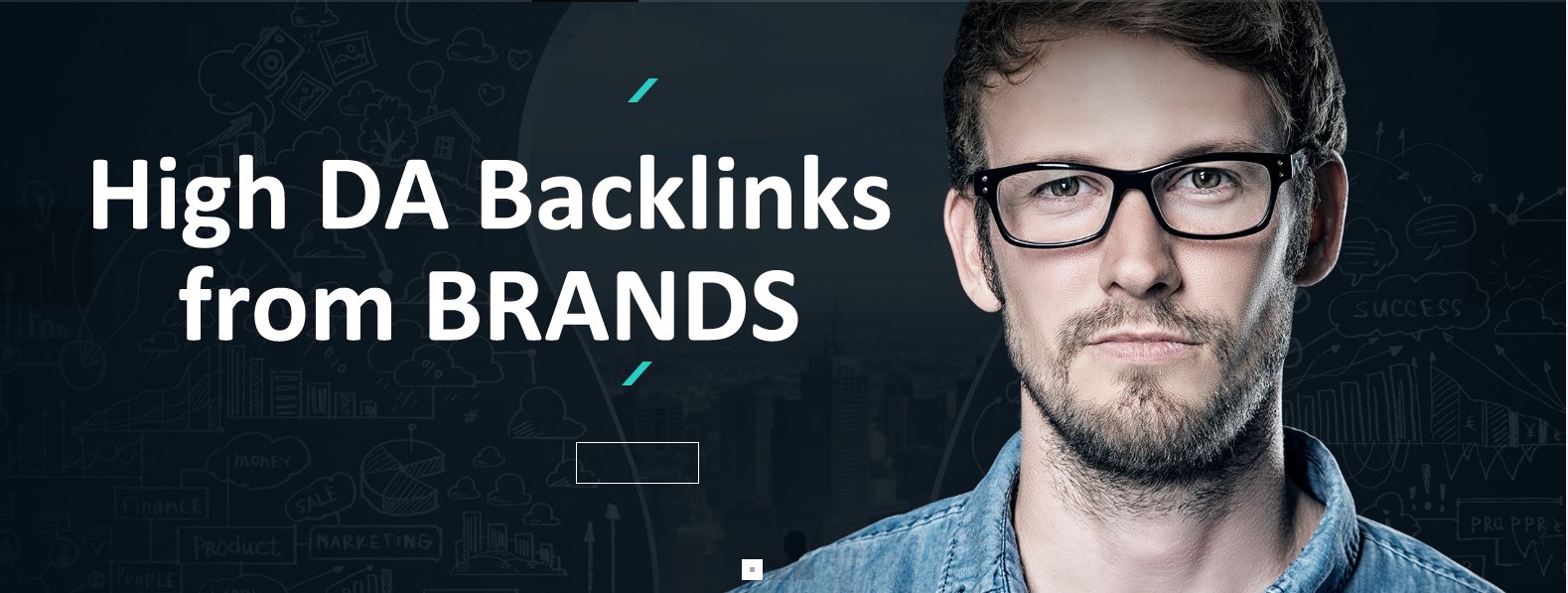 BEST backlinks from Branded Websites - ultra high domain authority - get top google rankings in 2020