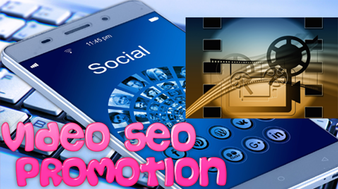 create a perfect campain seo for your video